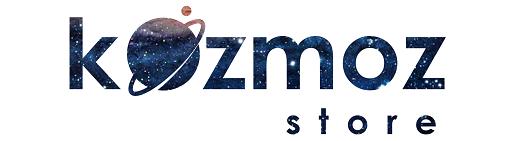 Kozmoz Blog
